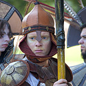 conquest of mythodea larp