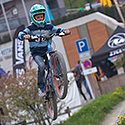 dirtmasters winterberg 2012
